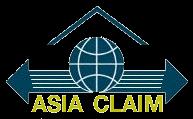 Asia Claim
